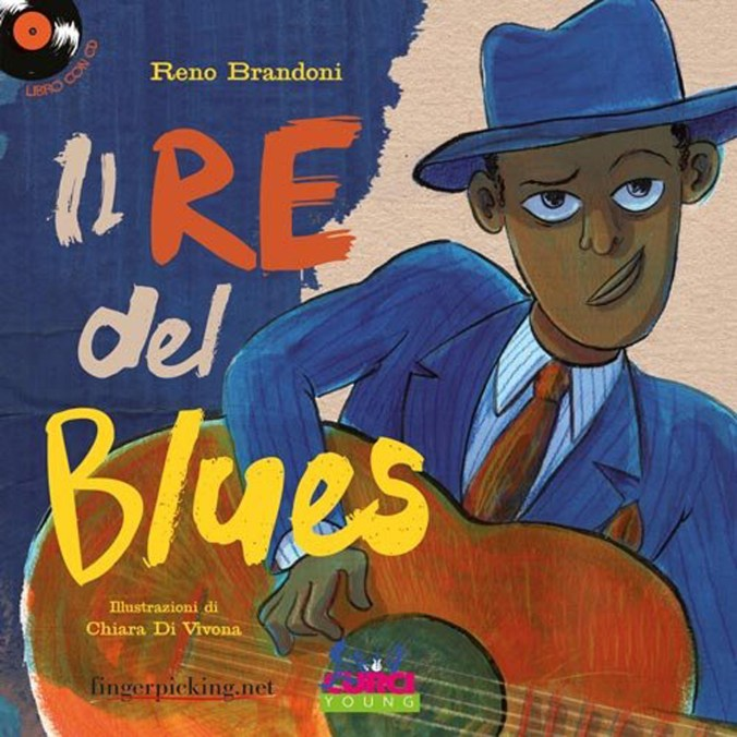 il-re-del-blues-cover-libro-cd.jpg