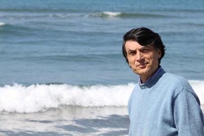 Antonio Cicchino.jpg