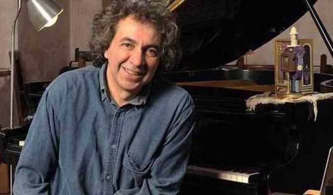 Arturo Annecchino
