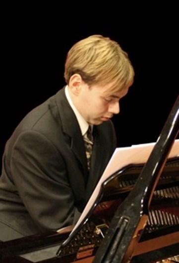 Erik Seime Pettersen - pianoforte.jpg