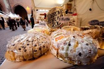 Festa-del-Torrone3