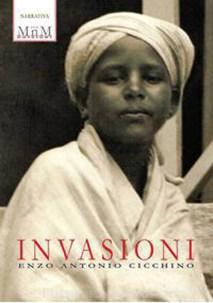 Invasioni