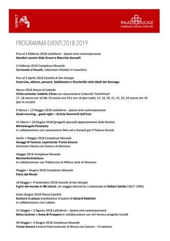 PROGRAMMA_EVENTI_2018