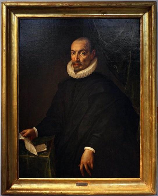 Ritratto di Pietro Bonomi.jpg