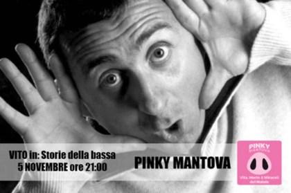Vito a Pinky Mantova.jpg