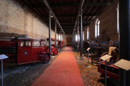 museo-storico-dei-vigili