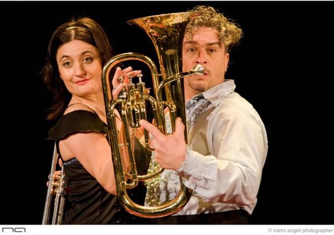 nando-e-maila-sconcerto-damore-spettacolo-comico-musicale-gigirusso2.jpg