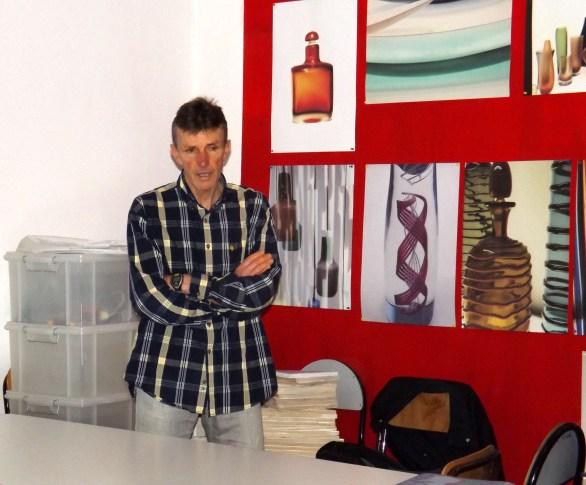 presentazione Arte in Torre 2018 prof. Sergio Gelati.jpg