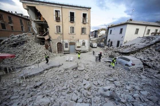 sisma centro Italia.jpg