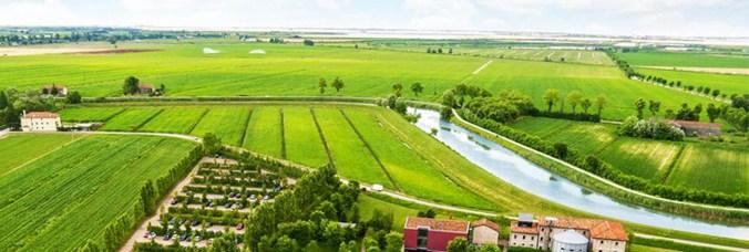 sportello aziende agricole