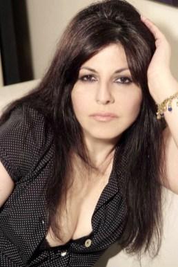 Anna Maria Barbera_foto