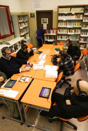 Archivio CPM_Audioteca Carcere di Monza.jpg
