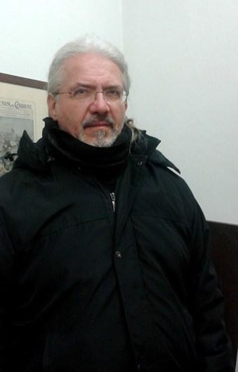 Davide Maria Cagnata.jpg