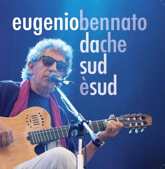 Eugenio Bennato.jpg