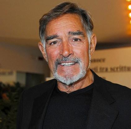 Fabio Testi