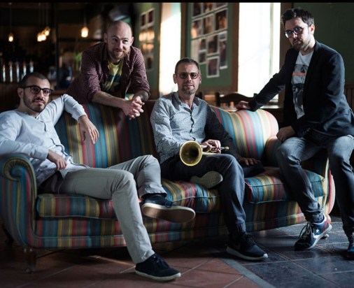 Fabrizio-Bosso-Quartet.jpg