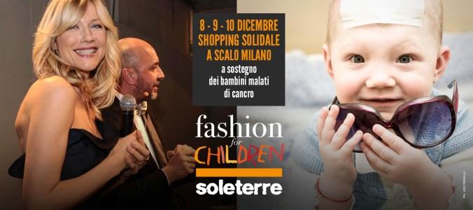Fashion For Children_banner