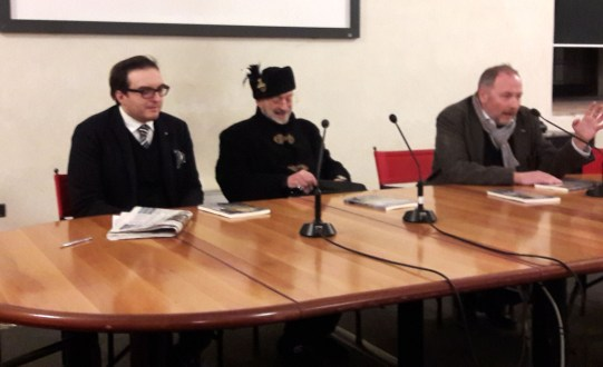 da sx Girondi, Brasglia, Assmann