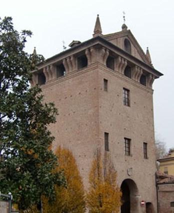 torre civica di gonzaga.jpg