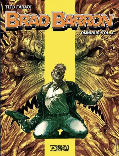 Brad Barron 3.JPG