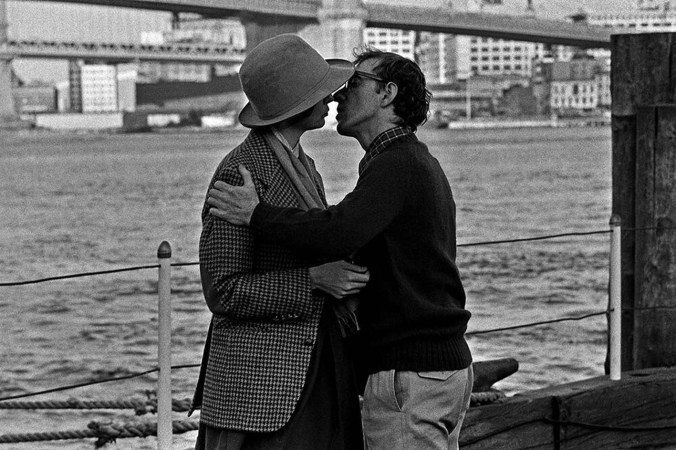 Diane Keaton and Woody Allen, Pier 17, Annie Hall_preview.jpeg