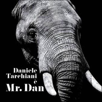 MR. DAN