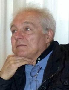 Renzo Margonari