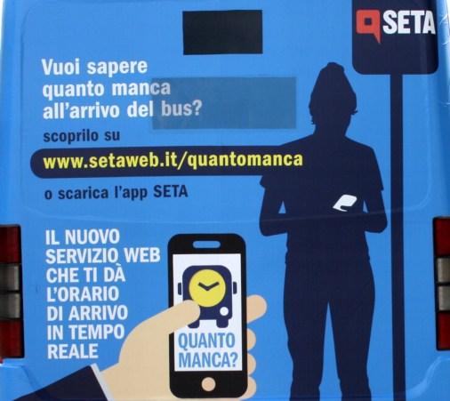 Seta-bus.jpg