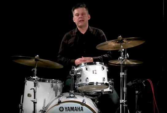 Simon Edgoose _Yamaha.jpg