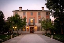 Villa Manfredini