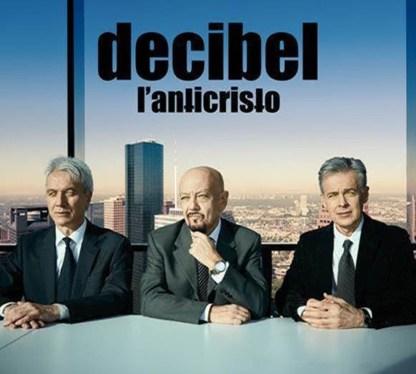decibel_Cover album.jpeg.jpg