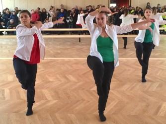 Centro danza 2 (1)