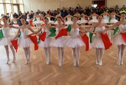 Centro danza 5 (1)