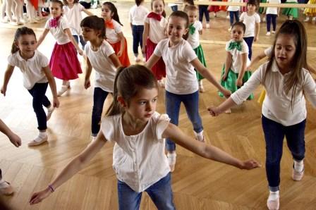 Danze (1)