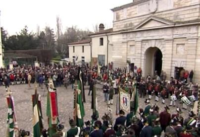 Mantova-per-Andreas-Hofer