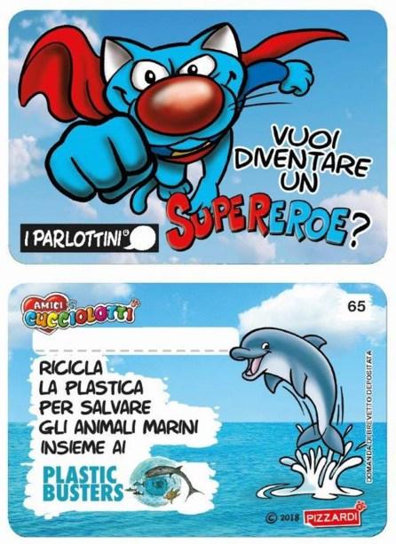 Parlottini_Plastic Busters_AMICI CUCCIOLOTTI.JPG