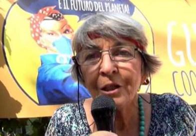Patrizia Gentilini