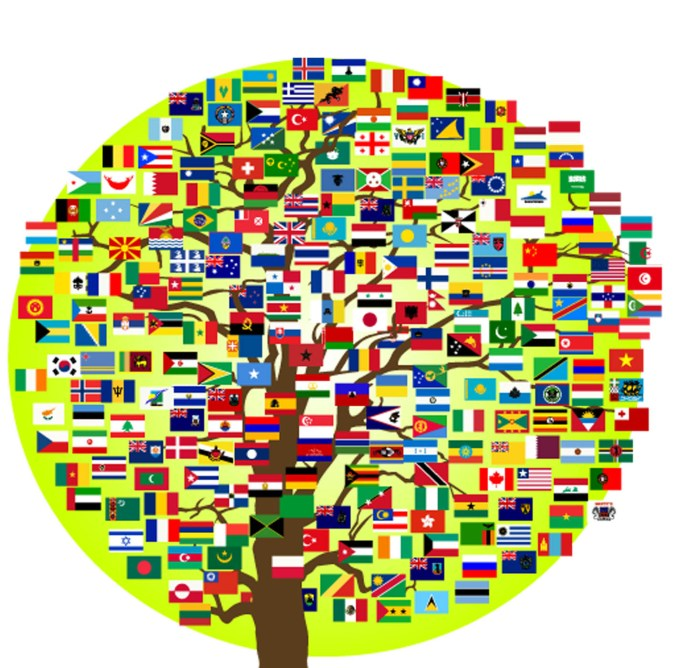 albero della lingua madre.jpg