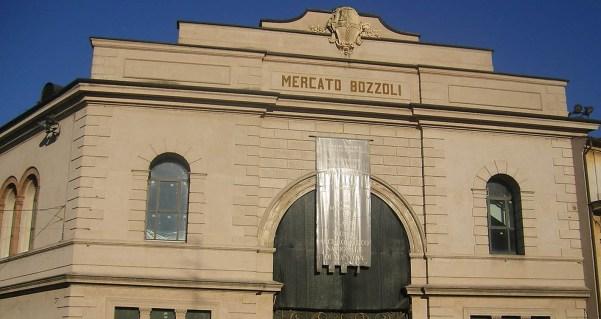museo archeologico mantova