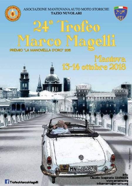 trofeo magelli1