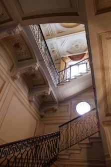 villa cavriani