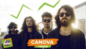 Canova_foto Primo Maggio_b