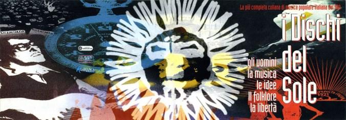 Logo Dischi del Sole_b