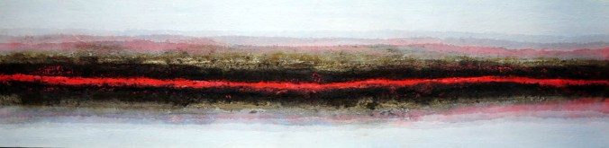 SHIN-ON 16001 con cenere dell'Etna, cm 50x250.jpg