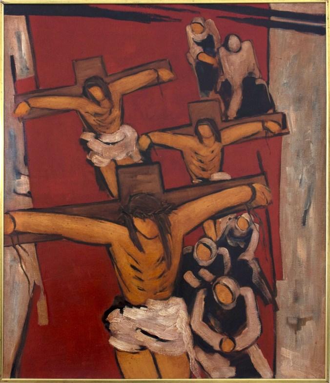 Sandro Negri via crucis 3.jpg