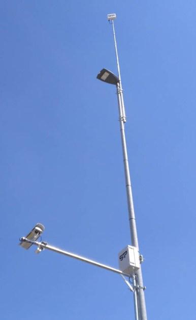 Telecamera zona industriale.jpg
