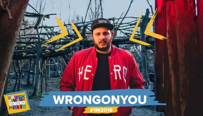 Wrongonyou_foto Primo Maggio_b.jpg