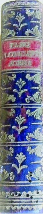 il floridante del tasso - Teresiana