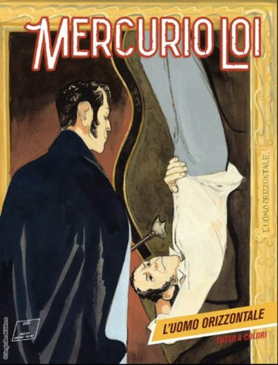 mercurio loi1.JPG