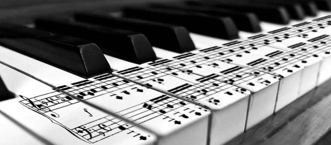 musica classica1.jpg
